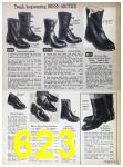 1967 Sears Fall Winter Catalog, Page 623