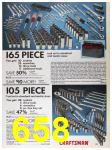 1989 Sears Home Annual Catalog, Page 658