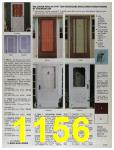 1991 Sears Fall Winter Catalog, Page 1156