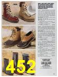 1991 Sears Fall Winter Catalog, Page 452