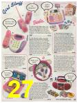 2000 Sears Christmas Book, Page 27