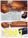 1967 Sears Spring Summer Catalog, Page 1341