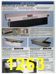 1991 Sears Fall Winter Catalog, Page 1263