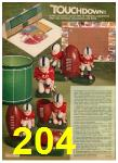 1974 Sears Christmas Book, Page 204