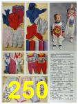 1991 Sears Fall Winter Catalog, Page 250