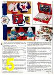 1983 Montgomery Ward Christmas Book, Page 5