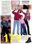 1993 JCPenney Christmas Book, Page 171