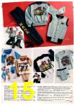 1985 Montgomery Ward Christmas Book, Page 15