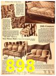 1940 Sears Fall Winter Catalog, Page 898