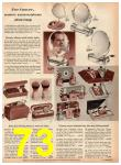 1961 Sears Christmas Book, Page 73