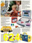 1997 JCPenney Christmas Book, Page 624