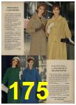1962 Sears Spring Summer Catalog, Page 175