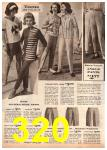 1962 Montgomery Ward Spring Summer Catalog, Page 320