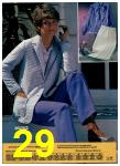 1981 Montgomery Ward Spring Summer Catalog, Page 29
