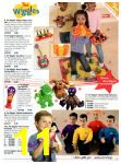 2004 Sears Christmas Book, Page 11