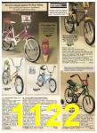 1980 Sears Spring Summer Catalog, Page 1122