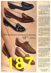 1963 Sears Fall Winter Catalog, Page 187