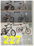 1992 Sears Summer Catalog, Page 227