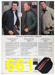 1967 Sears Fall Winter Catalog, Page 661
