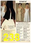 1980 Sears Spring Summer Catalog, Page 238