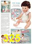 1960 Montgomery Ward Christmas Book, Page 325