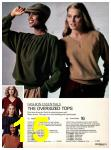 1978 Sears Fall Winter Catalog, Page 15