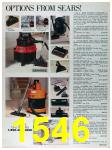 1991 Sears Spring Summer Catalog, Page 1546