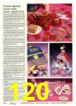 1985 Montgomery Ward Christmas Book, Page 120