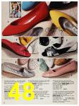 1987 Sears Spring Summer Catalog, Page 48
