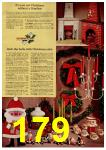 1967 Montgomery Ward Christmas Book, Page 179