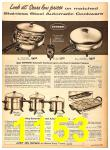 1958 Sears Fall Winter Catalog, Page 1153