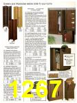 1982 Sears Fall Winter Catalog, Page 1267