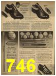 1962 Sears Spring Summer Catalog, Page 746