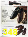 1988 Sears Fall Winter Catalog, Page 348