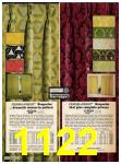 1973 Sears Fall Winter Catalog, Page 1122