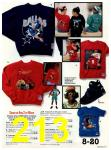1994 JCPenney Christmas Book, Page 213