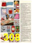 1982 Sears Christmas Book, Page 308