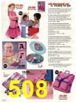 1996 JCPenney Christmas Book, Page 508