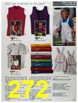1993 Sears Spring Summer Catalog, Page 272