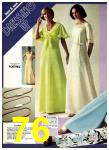 1977 Sears Spring Summer Catalog, Page 76