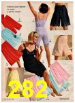 1966 Montgomery Ward Fall Winter Catalog, Page 282