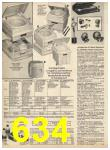 1983 Sears Spring Summer Catalog, Page 634