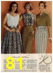 1960 Sears Spring Summer Catalog, Page 81
