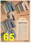 1941 Montgomery Ward Christmas Book, Page 65