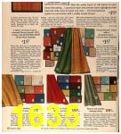 1964 Sears Spring Summer Catalog, Page 1635