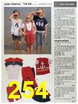 1993 Sears Spring Summer Catalog, Page 254