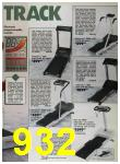 1989 Sears Home Annual Catalog, Page 932