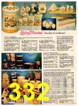 1977 Sears Christmas Book, Page 332