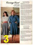 1983 Sears Spring Summer Catalog, Page 3