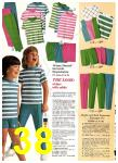 1969 Sears Spring Summer Catalog, Page 38